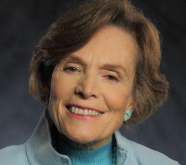 Sylvia Earle Speaker Bio