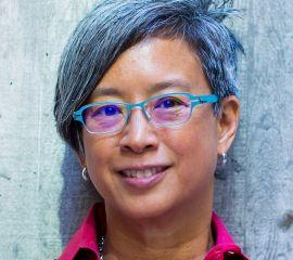 Ann Mei Chang Speaker Bio