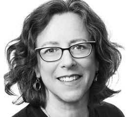 Shelley Poticha Speaker Bio