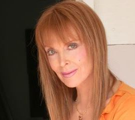 Tina Louise Speaker Bio