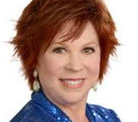 Vicki Lawrence Speaker Bio