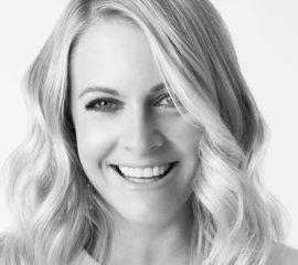 Melissa Joan Hart Speaker Bio