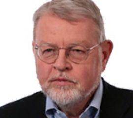 John A. Goodman Speaker Bio