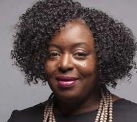 Kimberly Bryant Speaker Bio