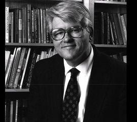 Donald Ratajczak Speaker Bio