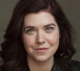 Christina Wallace Speaker Bio