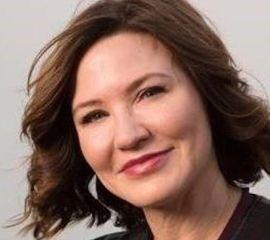 Julie Larson-Green Speaker Bio