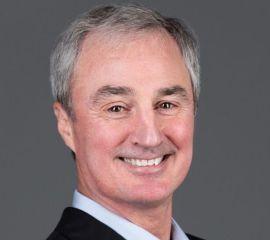 Mark DeVolder Speaker Bio