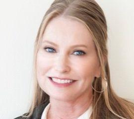 Lisa Niemi Swayze Speaker Bio