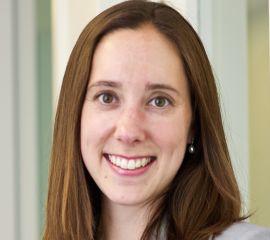 Rachel Haurwitz Speaker Bio