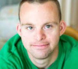 Tim Harris Speaker Bio