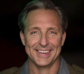 Dave Asprey Speaker Bio