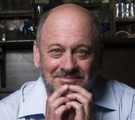 Tim Flannery Speaker Bio