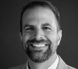 Sean Davis Speaker Bio