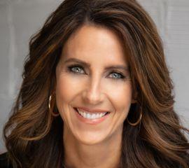 Carey Lohrenz Speaker Bio