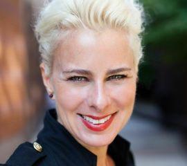 Lori Cheek Speaker Bio