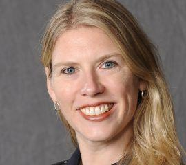 Jennifer Marsman Speaker Bio