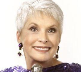 Jeanne Robertson Speaker Bio