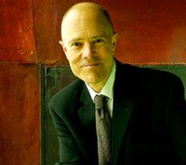 Rick Lewis Speaker Bio