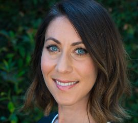 Christina Fialho Speaker Bio
