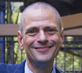 Stephen Ritz Speaker Bio