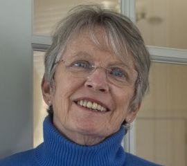 Lois Lowry Speaker Bio