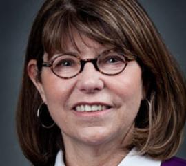Margaret Carlson Speaker Bio