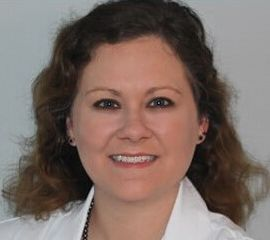 Kellie Smith Speaker Bio