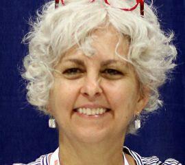 Kate DiCamillo Speaker Bio