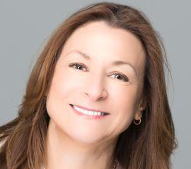 Jeanne Bliss Speaker Bio