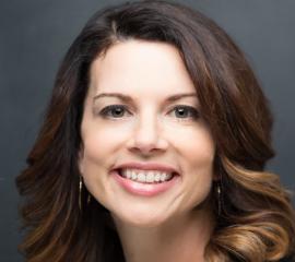 Gina Bianchini Speaker Bio