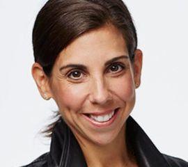 Melanie Whelan Speaker Bio