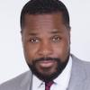Malcolm Jamal Warner