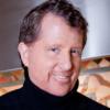David Rosengarten