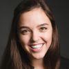 Erin Schrode