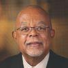 Dr. Henry Louis Gates, Jr.