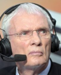 Hubie Brown