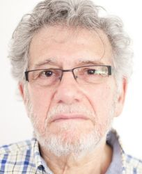 Dr. Gerald Caplan