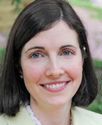 Dr. Kathryn Clark