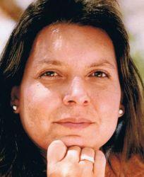 Zonnie Gorman