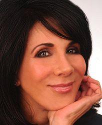 Loretta Malandro