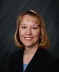 Susan G. Fitzell