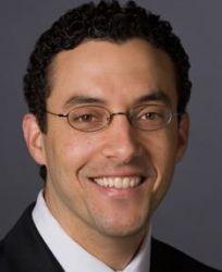 Jonah Edelman
