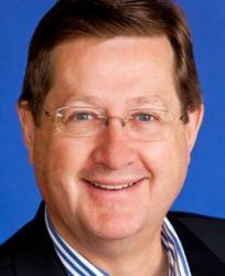 Robert G. Allen