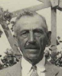 Salvatore Fichera