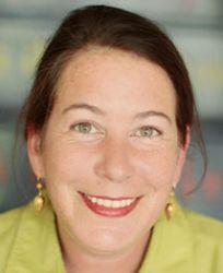 Martha Foose