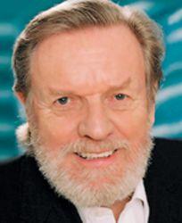 John Naisbitt