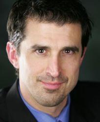 Steven Gaffney