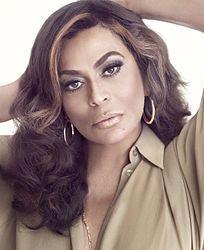 Tina Knowles Lawson