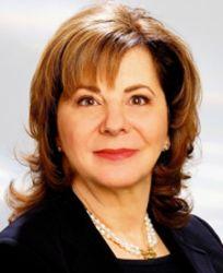 Ronna Lichtenberg